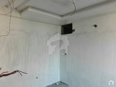 1000 Square Feet Flat Available For Sale In Murree Expressway