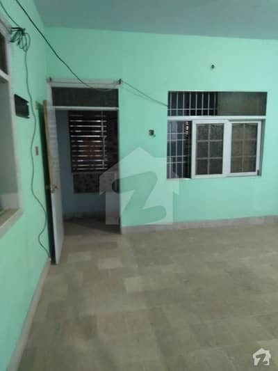 2 Bed D D New House 1st Floor Without Owner Near Up More Stop