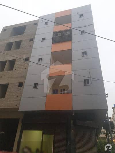 بدر کمرشل ایریا ڈی ایچ اے فیز 5 ڈی ایچ اے کراچی میں 2 مرلہ دکان 1.16 کروڑ میں برائے فروخت۔