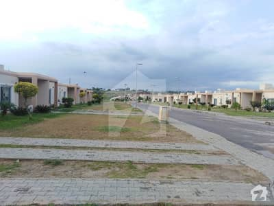 5 Marla Dha Home With Extra Land Lilly Sector D