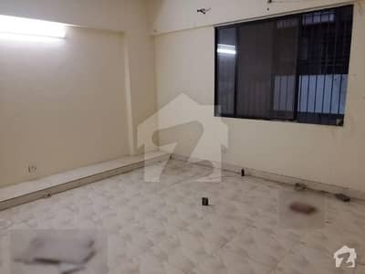 2 Bed Dd Apartment Is Available For Rent