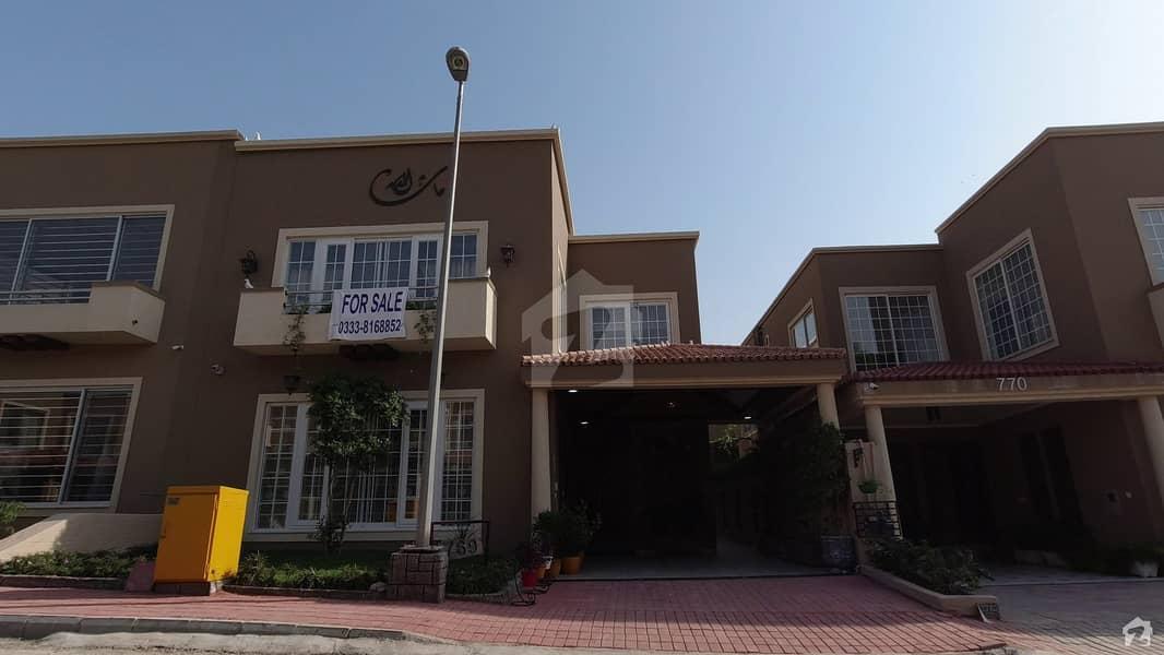 ڈی ایچ اے ڈیفینس فیز 1 - ڈیفینس ولاز ڈی ایچ اے فیز 1 - سیکٹر ایف ڈی ایچ اے ڈیفینس فیز 1 ڈی ایچ اے ڈیفینس اسلام آباد میں 4 کمروں کا 11 مرلہ مکان 2.95 کروڑ میں برائے فروخت۔