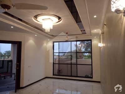 5 Marla Full House 9 Town DHA