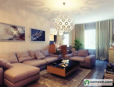Apartment For Sale In Dream Valley