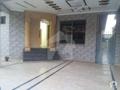 ایف ۔ 11/3 ایف ۔ 11 اسلام آباد میں 6 کمروں کا 1 کنال مکان 2.25 لاکھ میں کرایہ پر دستیاب ہے۔