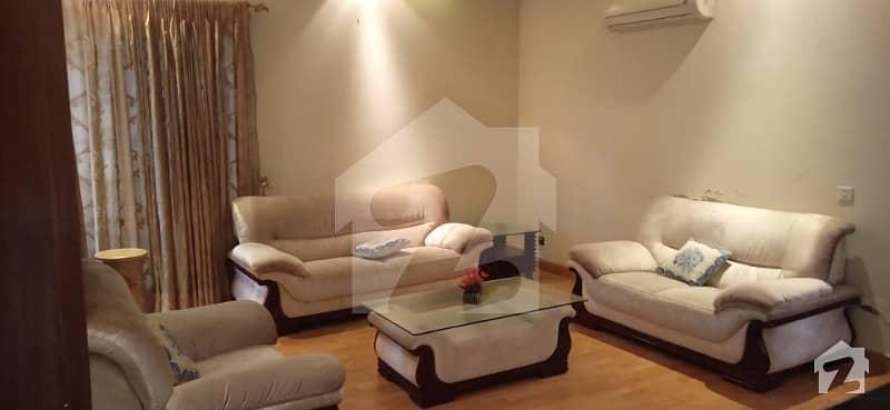 ڈی ایچ اے فیز 3 - بلاک ڈبلیو فیز 3 ڈیفنس (ڈی ایچ اے) لاہور میں 5 کمروں کا 1 کنال مکان 4.65 کروڑ میں برائے فروخت۔