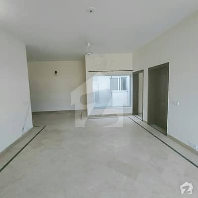 In D-12 Upper Portion Sized 3150  Square Feet For Rent