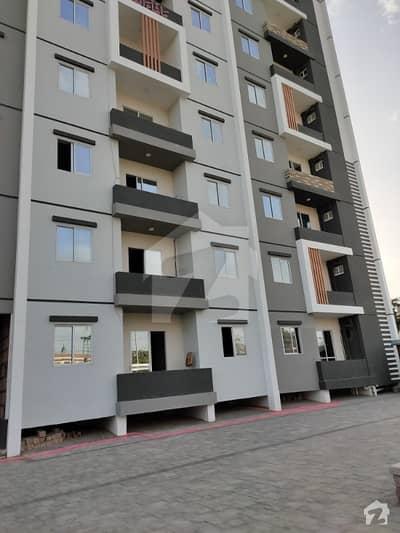 گارڈن ویسٹ کراچی میں 3 کمروں کا 6 مرلہ فلیٹ 40 ہزار میں کرایہ پر دستیاب ہے۔