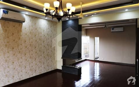 Independent Entrance 1 Kanal Upper Portion Available For Rent Near Park Market