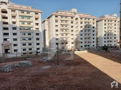 2250  Square Feet Flat For Sale In Askari 14