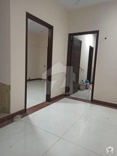 Apartment Ground  + Basement Similar Like