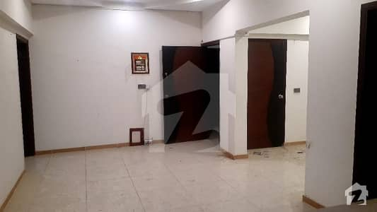 1200 Sq Feet 3 Bedrooms Apartment Is Available For Sale In Ittehad Commercial Dha Phase 6