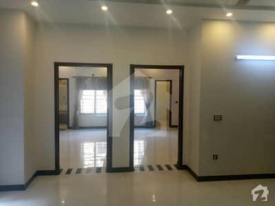 پی آئی اے ہاؤسنگ سکیم ۔ بلاک ڈی پی آئی اے ہاؤسنگ سکیم لاہور میں 3 کمروں کا 11 مرلہ بالائی پورشن 45 ہزار میں کرایہ پر دستیاب ہے۔