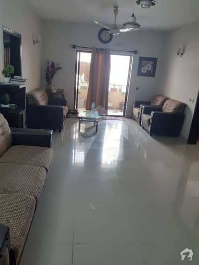 2400  Square Feet Flat For Sale In Dalmia Cement Factory Road