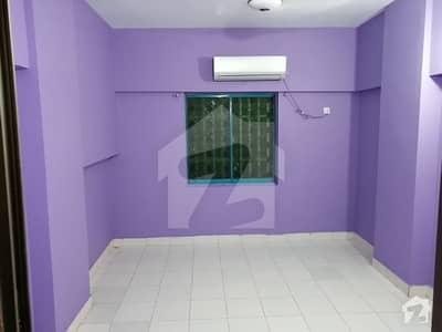 نارتھ کراچی ۔ سیکٹر 11بی نارتھ کراچی کراچی میں 2 کمروں کا 4 مرلہ فلیٹ 55 لاکھ میں برائے فروخت۔