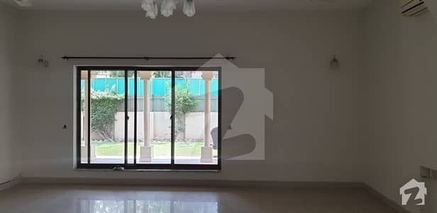 Good 11997  Square Feet House For Sale In F-7