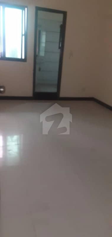 شہباز کمرشل ایریا ڈی ایچ اے فیز 6 ڈی ایچ اے کراچی میں 3 کمروں کا 5 مرلہ فلیٹ 1.5 کروڑ میں برائے فروخت۔