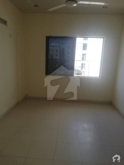 Apartment For Rent In Bukhari Commercial