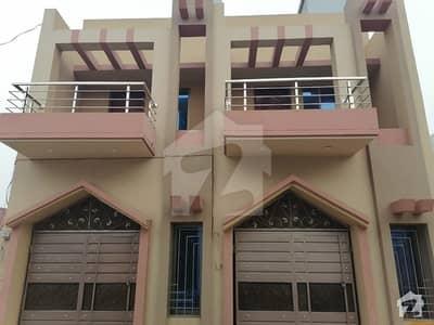 گجّومتہ لاہور میں 2 کمروں کا 3 مرلہ مکان 44 لاکھ میں برائے فروخت۔
