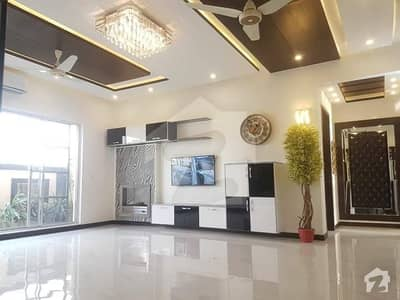 1 Kanal Luxury Bungalow Available For Rent In Dha Phase 7 Lahore