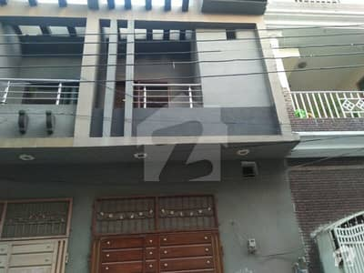 562  Square Feet House In Harbanspura Best Option