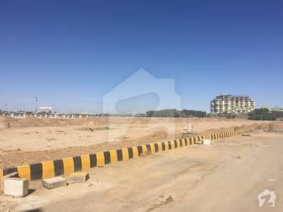 Corner Pir Gul Hassan Town 120 Square Yard For Sale