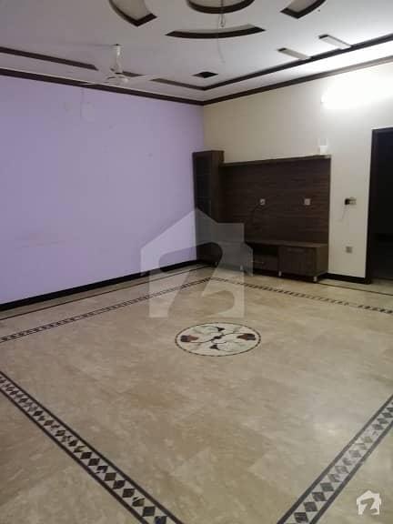 واپڈا ٹاؤن فیز 1 واپڈا ٹاؤن لاہور میں 4 کمروں کا 10 مرلہ مکان 2.1 کروڑ میں برائے فروخت۔