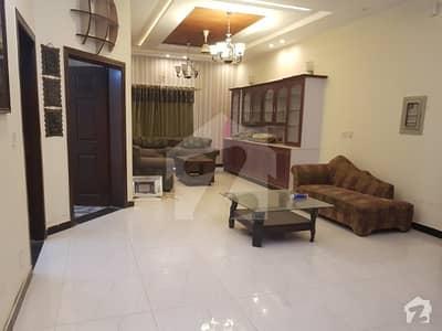 بنی گالہ اسلام آباد میں 3 کمروں کا 11 مرلہ فلیٹ 1.2 کروڑ میں برائے فروخت۔