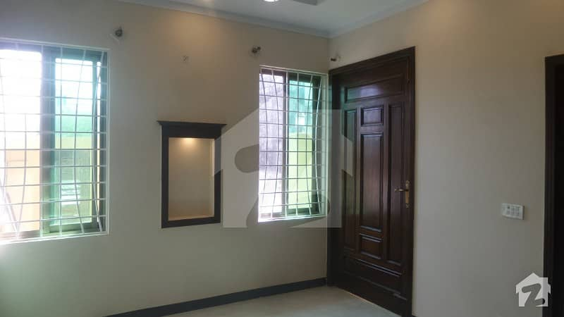1494  Square Feet House In F-11 For Sale At Good Location