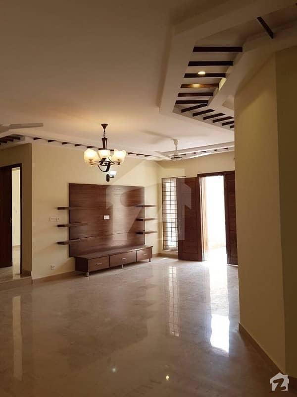 Brand New Tiles Flooring Open Basement Portion For Rent In  D-12/4