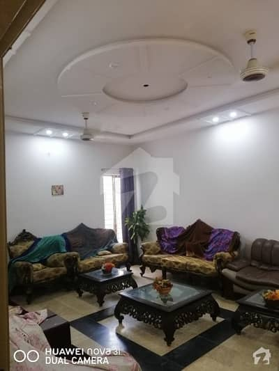 4500  Square Feet House Is Available For Sale In Raiwind Road