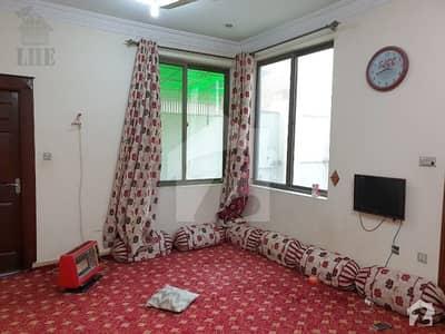 سمُنگلی روڈ کوئٹہ میں 6 کمروں کا 9 مرلہ مکان 2.85 کروڑ میں برائے فروخت۔