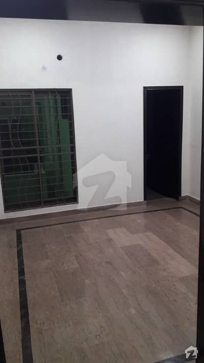 Separate New Style 2 Marla House For Rent In Heart Of Samanabad