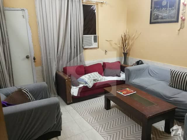 Double Storey House For Sale In Near Amma Park Up Mor
