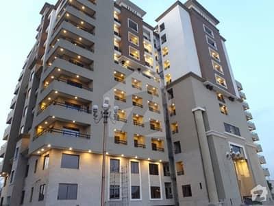 زرکون هائیٹز جی ۔ 15 اسلام آباد میں 2 کمروں کا 5 مرلہ فلیٹ 1 کروڑ میں برائے فروخت۔