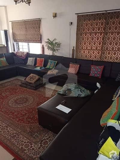 عسکری ٹاور 2 ڈی ایچ اے ڈیفینس فیز 2 ڈی ایچ اے ڈیفینس اسلام آباد میں 3 کمروں کا 12 مرلہ فلیٹ 1.75 کروڑ میں برائے فروخت۔