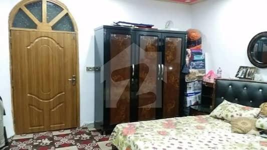 گلستانِِ جوہر ۔ بلاک اے 3 گلستانِ جوہر کراچی میں 3 کمروں کا 5 مرلہ مکان 1.85 کروڑ میں برائے فروخت۔