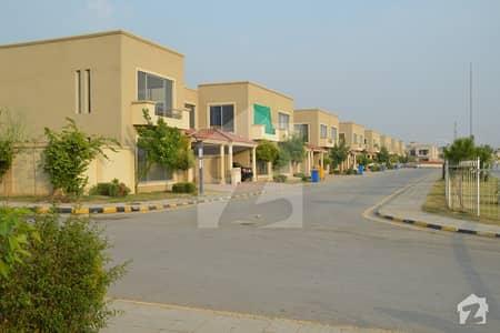 ڈی ایچ اے ڈیفینس فیز 1 - ڈیفینس ولاز ڈی ایچ اے فیز 1 - سیکٹر ایف ڈی ایچ اے ڈیفینس فیز 1 ڈی ایچ اے ڈیفینس اسلام آباد میں 3 کمروں کا 11 مرلہ مکان 72 ہزار میں کرایہ پر دستیاب ہے۔