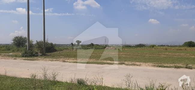 30x60 Residential Plot For Sale
