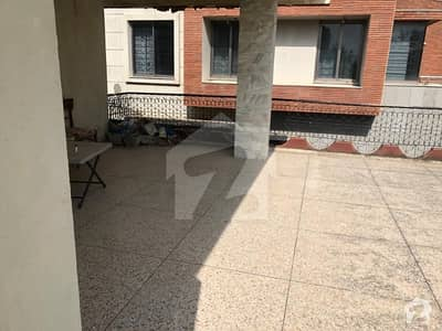 House For Sale In The Heart Of Islamabad