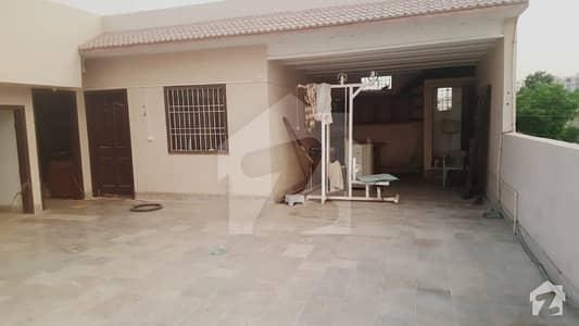 گلستانِِ جوہر ۔ بلاک 12 گلستانِ جوہر کراچی میں 10 کمروں کا 16 مرلہ مکان 4.5 کروڑ میں برائے فروخت۔