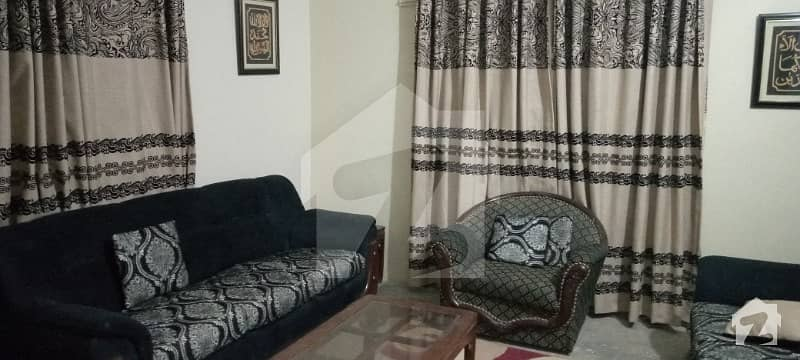 In North Karachi House For Sale Sized 1080  Square Feet