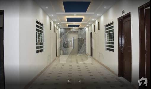 سرجانی ٹاؤن ۔ سیکٹر ایل 1 سُرجانی ٹاؤن - سیکٹر 1 سُرجانی ٹاؤن گداپ ٹاؤن کراچی میں 2 کمروں کا 2 مرلہ فلیٹ 29 لاکھ میں برائے فروخت۔