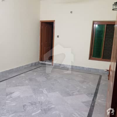 1125  Square Feet Beautiful House Is Available For Sale