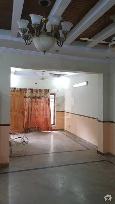 پی جی ای سی ایچ ایس فیز 1 پنجاب گورنمنٹ ایمپلائیز سوسائٹی لاہور میں 1 کمرے کا 5 مرلہ زیریں پورشن 25 ہزار میں کرایہ پر دستیاب ہے۔