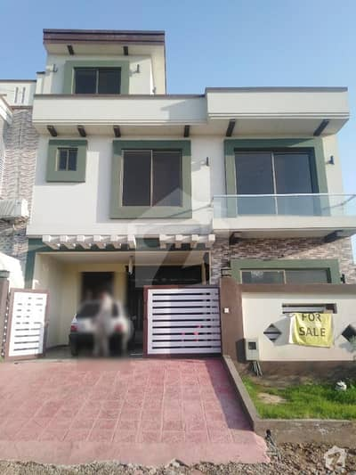 Brand New 30x60 House For Sale In G-13/2