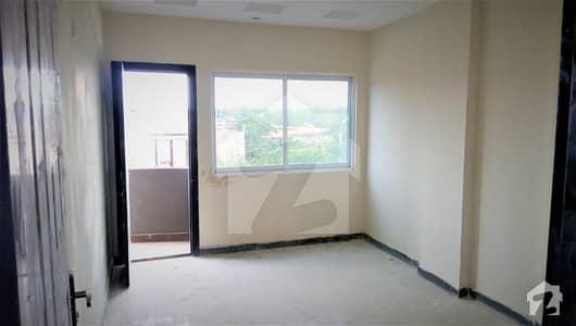 گلبرگ پشاور میں 2 کمروں کا 3 مرلہ فلیٹ 25 ہزار میں کرایہ پر دستیاب ہے۔