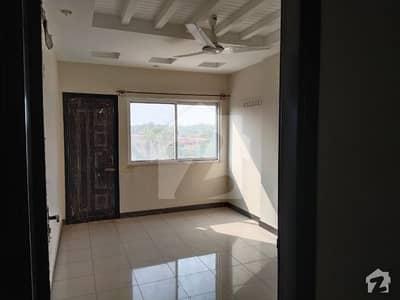 2 Beds Corner Flat For Rent Gulberg Peshawar