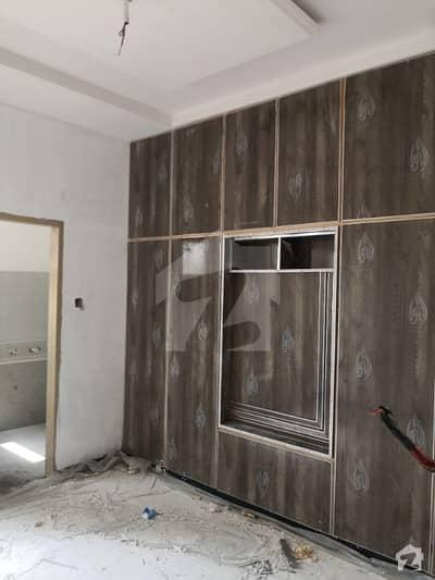 علی پارک کینٹ لاہور میں 3 کمروں کا 3 مرلہ مکان 75 لاکھ میں برائے فروخت۔