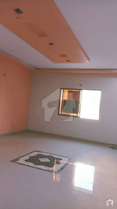In Federal B Area House For Sale Sized 1800  Square Feet